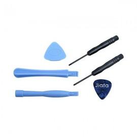 Outils réparation ipod Nano 5