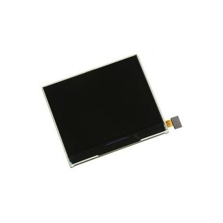 Ecran LCD Blackberry Curve 9320 version 02