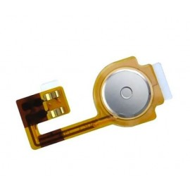 Nappe bouton home iphone 3G