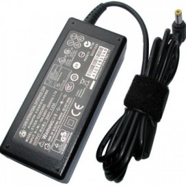 Chargeur 19V 3.42A 65W embout 5.5*2.5 - Asus / Toshiba (sans cordon 3 broches)