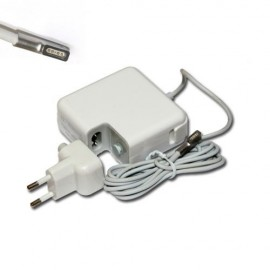 Chargeur Magsafe 45W 14.5V 3.1A