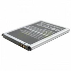 Batterie Galaxy S3 Mini (4 connecteurs) EB-L1M7FLU 1500 mAh