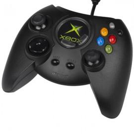 Manette Xbox 1ère génération