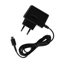 Chargeur DS Lite