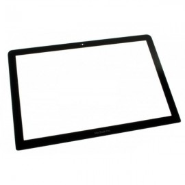 Vitre protection MacBook PRO 13.3 pouces