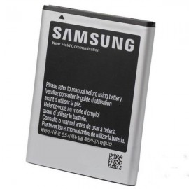 Batterie Galaxy Note 2 N7100 ou 7105 EB595675LU 3100 mAh
