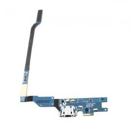 Dock connecteur de charge Galaxy S4 i9500
