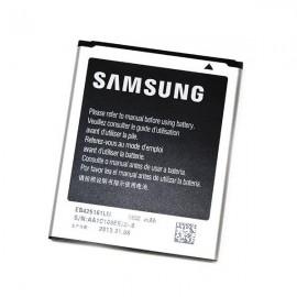 Batterie Samsung Galaxy Ace 2
