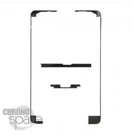 Sticker iPad Mini