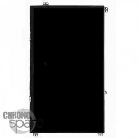 Ecran LCD Asus T100