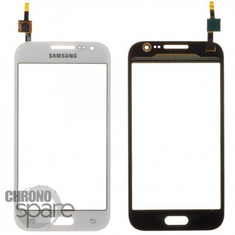 Chronospare Grossiste Pi Ces D Tach Es T L Phone Smartphone Tablette Pc