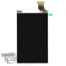 Ecran LCD Nokia Lumia 710