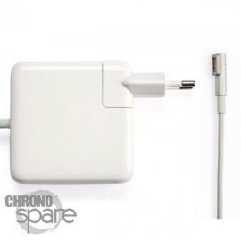 Chargeur Magsafe 85W 18.5V 4.60A