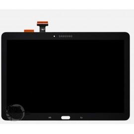 Vitre Tactile + Ecran LCD Samsung Galaxy Note Pro 12.2 (P900) GH97-15510A Noir (officiel)