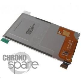Ecran LCD Samsung Galaxy Core Plus G350