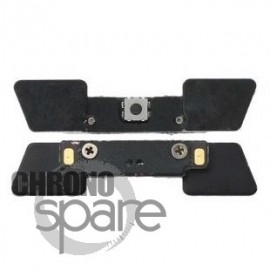 Carte Bouton Home iPad 2 / iPad 3