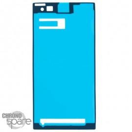 Sticker Sony Xperia Z1 Avant