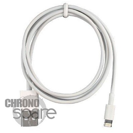 Cable alimentation ipad air