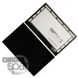 Ecran LCD Asus K001 N101