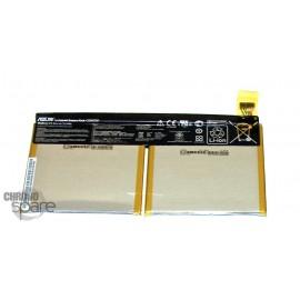 Batterie Asus T100T