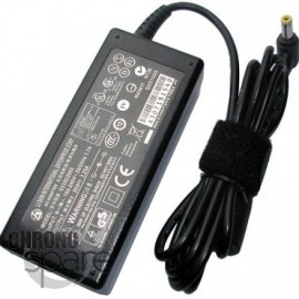 Chargeur 19V 6.3A 120W embout 5.5*2.5 - ASUS