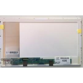 Ecran 17.3 pouces LED Mat 1600*900 connecteur Gauche LG LP173WD1-TLH2
