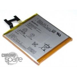 Batterie Sony Xperia Z