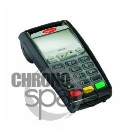 Lecteur CB Ingenico ICT250 Filaire + NFC