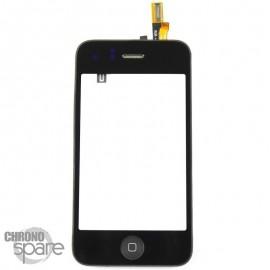 Châssis iPhone 3G HP intégrés