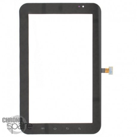 vitre-tactile-acer-iconia-tab-a500.jpg
