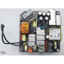 "Alimentation Apple iMac 21.5"" A1311 614-0445 ADP-200DFB"