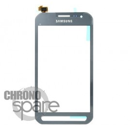 Vitre tactile Samsung Galaxy Xcover 3 G388F