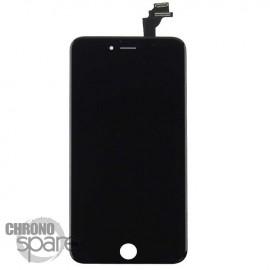 Ecran LCD + vitre tactile iphone 6 Noir fournisseur Y