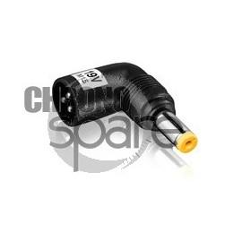 Embout supplémentaire pour Chargeur Universel Gasage - M15- 19V 5.5*1.7*12mm (nouvelle version)