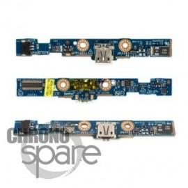 Carte dock de charge Acer A510/A511