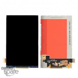 Ecran LCD Samsung Galaxy Core Prime G360F (officiel) GH96-07758B