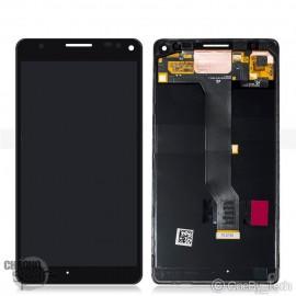 Ecran LCD + Vitre Tactile pour Nokia Lumia 950 XL