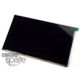 Ecran LCD Samsung Galaxy Tab 1/2/3 7'' P1000/P3100/P3110/T210
