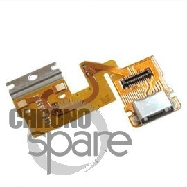 Nappe connecteur de charge Sony Tablet Z SGP311