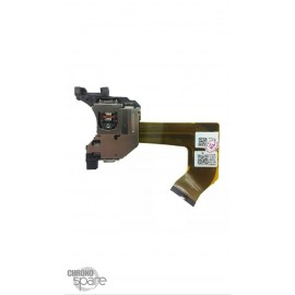 Bloc Optique Wii U - RD-DKL034-ND