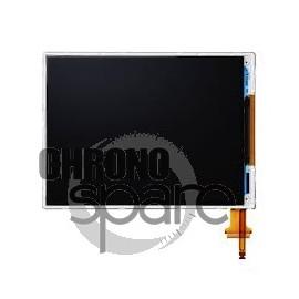 Ecran LCD inférieur pour Nintendo New 3DS XL
