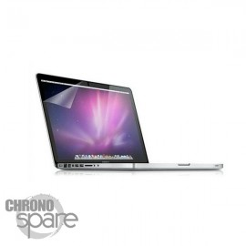 """Film de protection Ecran pour MacBook 13.3"""""""