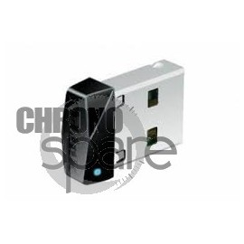 Clé USB Wifi D-Link 150mbps DWA-121