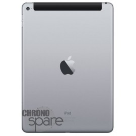 Chassis iPad Air 2 Wifi + Cellulaire Gris Sidéral