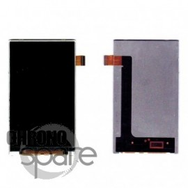Ecran LCD Wiko Cink Slim
