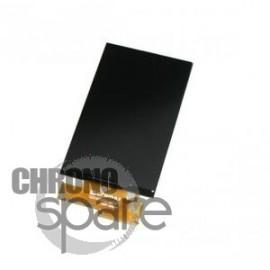 Ecran LCD Wiko Sunset 2 - N401-R43000-010