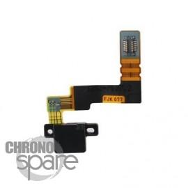 Nappe microphone Sony Xperia Z5 (E6653)