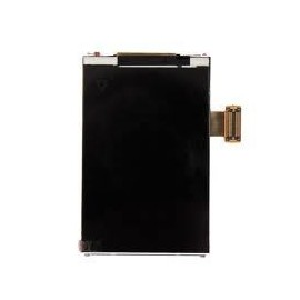 Ecran LCD Galaxy Ace S5830