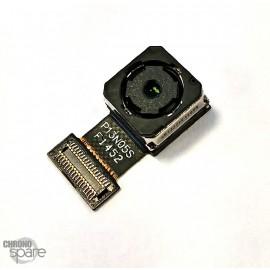 Caméra arrière Wiko Highway Star - N708-Q14000-000