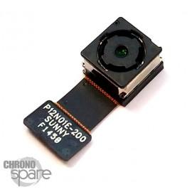 Caméra arrière Wiko Getaway - N708-G66000-001